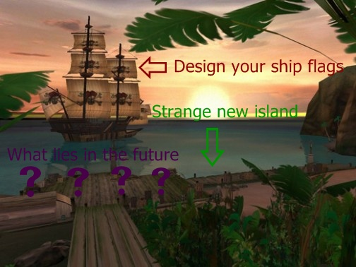 504px-Custom_Ship_and_new_island_POTCO.jpg