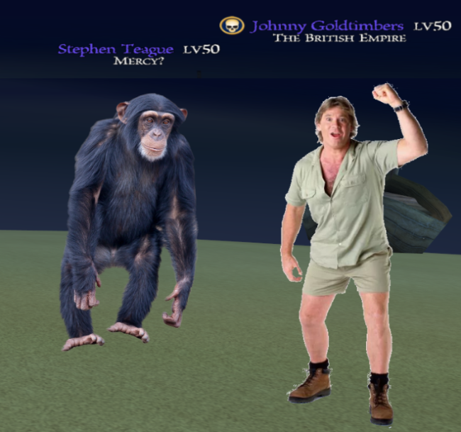 ape stephen and zookeeper goldtimbs.png