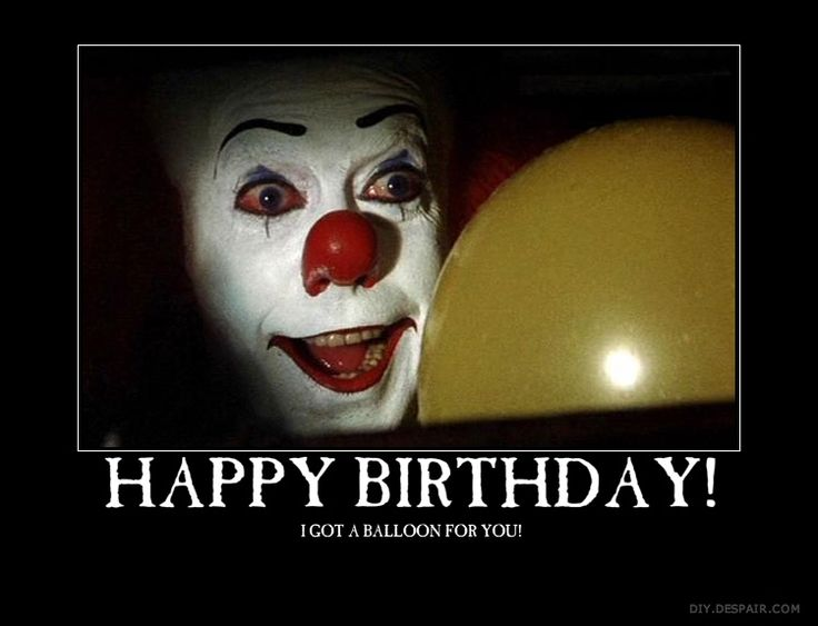 bday it clown.jpg