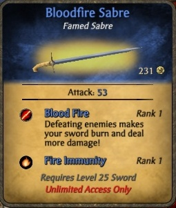 Bloodfire Sabre.jpg