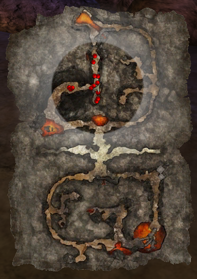catcombs map.png