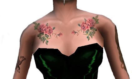 Collarbone_Tattoo.png