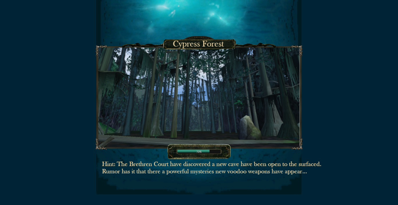Cypress Forest_Version_2_1.png