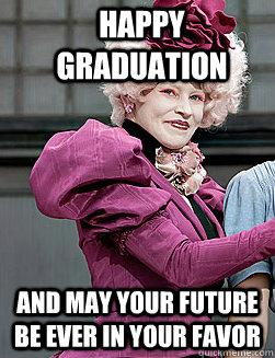 discussion congratulations to the class of 2017 page 2,Congratulations Graduate Meme