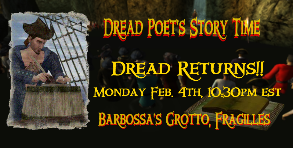 DreadsStoryTime Feb4th.png