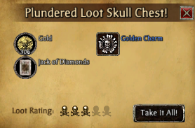 Golden Charm.PNG