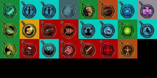 gui_icons_minigame_potion_palette_4alla_1.jpg