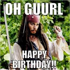 happy bday johnny depp.jpg