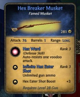hex breaker musket attack 76.jpg