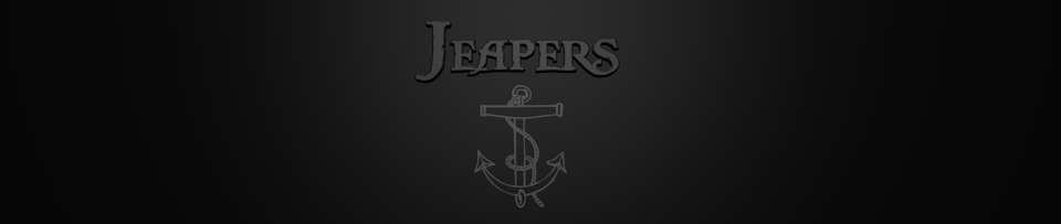 Jeapers12.png