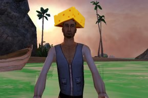 JFR Jason cheese head.png