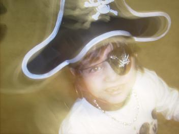 little pirate nephew.jpg