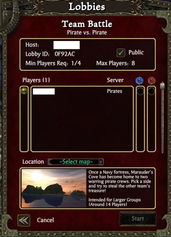 lobby-page-current.png