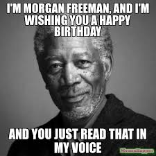 morgan freeman.jpg