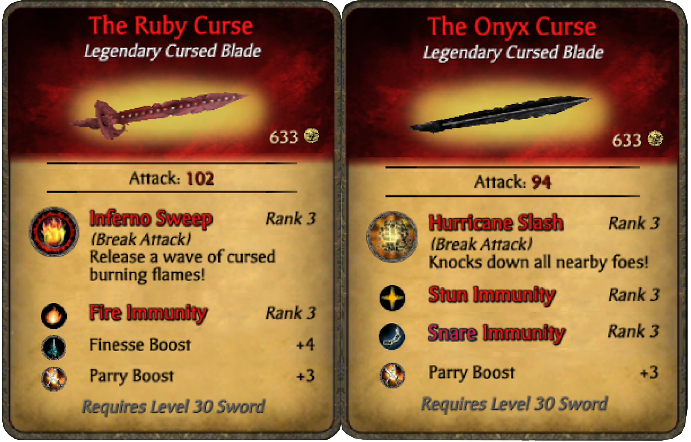 NEW_RUBY_ONYX.png