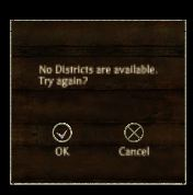 no districts.JPG