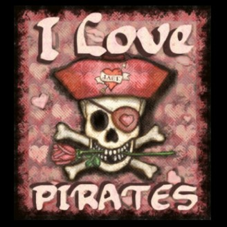 pirate_valentines_day_poster-p228551473655402312xfd5h_328.jpg