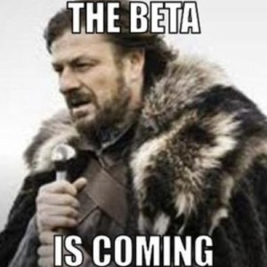 resized_winter-is-coming-meme-generator-the-beta-is-coming-38a19b1-700x400-300x300.jpg