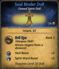 Soul Binder Doll Better Look.jpg