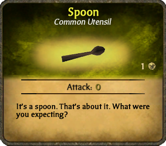 spoon5.png