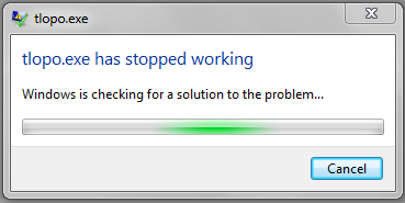stoppedworking.png