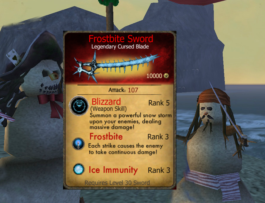 The Frostbite Sword!.png