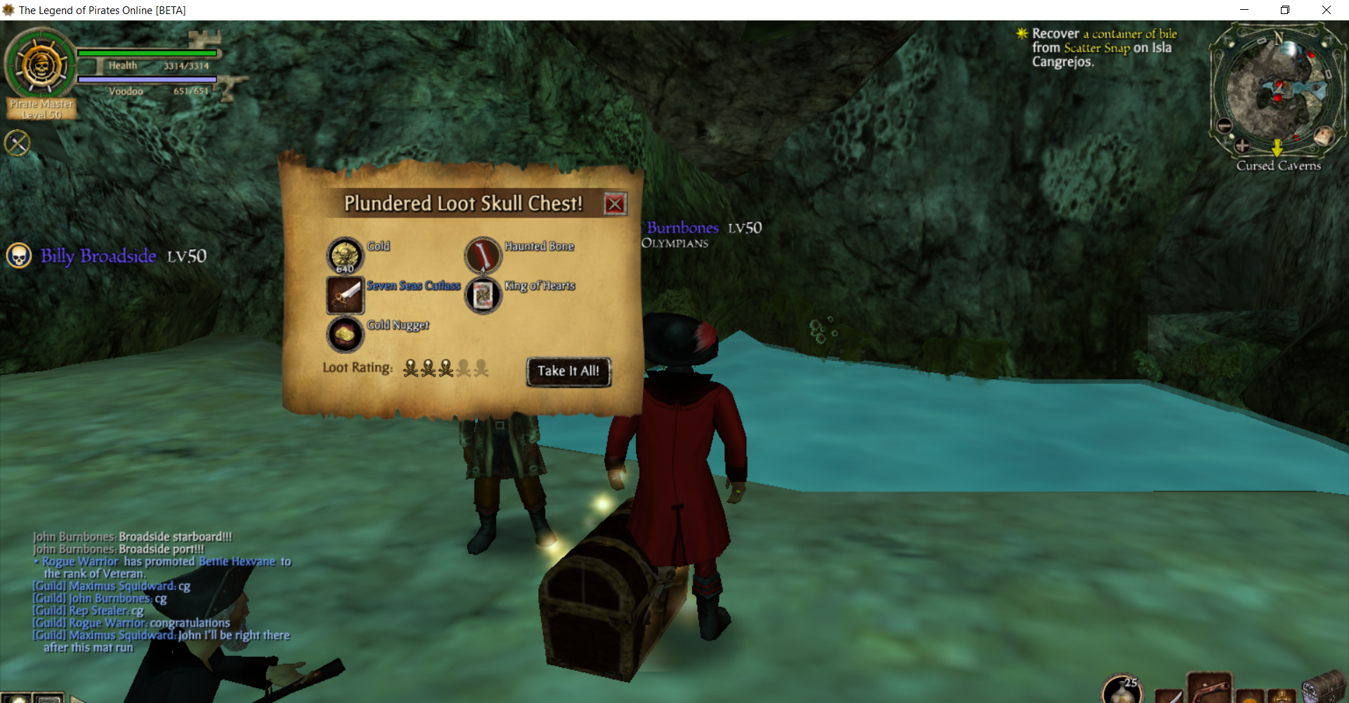 The Legend of Pirates Online [BETA] 11_16_2019 7_39_31 PM.png