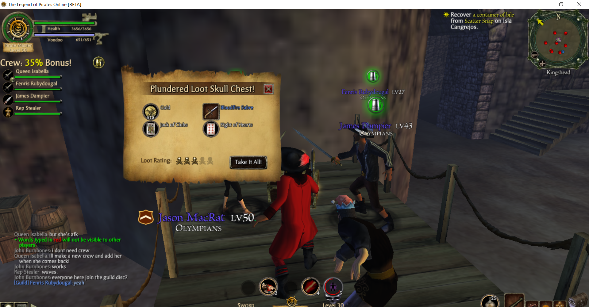 The Legend of Pirates Online [BETA] 11_17_2019 6_36_50 PM.png