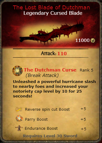 The Lost Blade of Dutchman.jpg