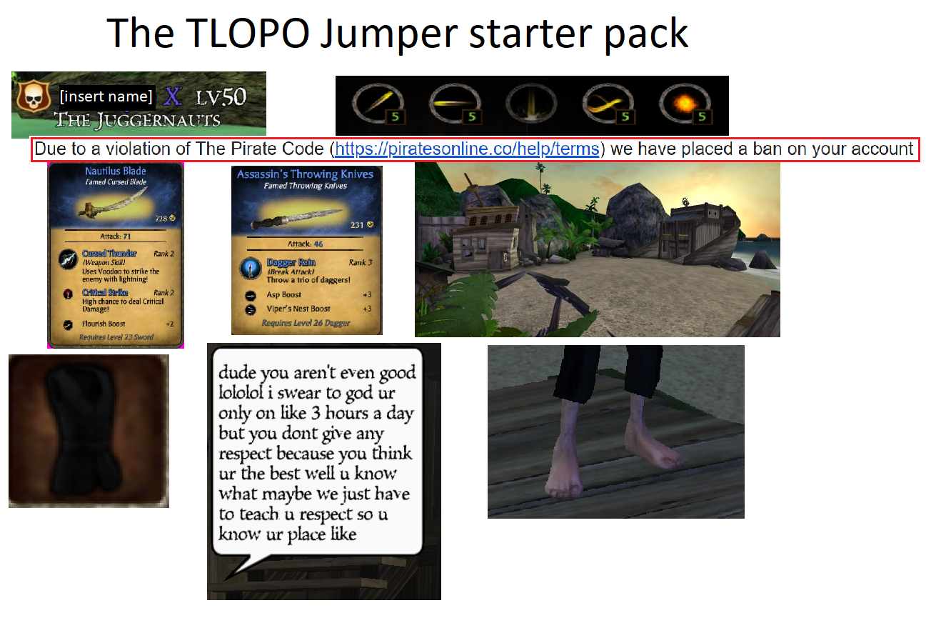 the TLOPO jumper starter pack.png