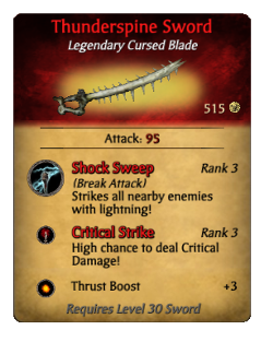 Thunderspine.png