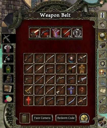 Weapon Belt.jpg