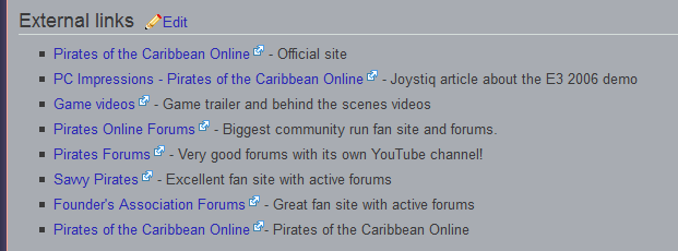 wikiforums.png