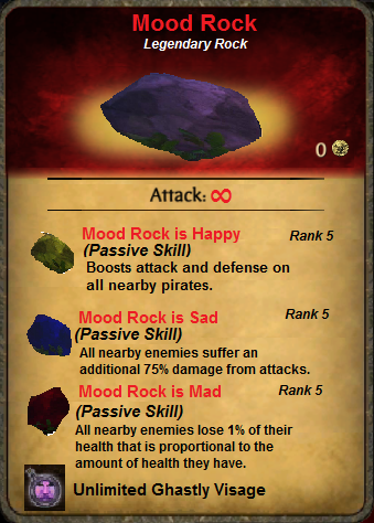 yyyLegendary Rock.png